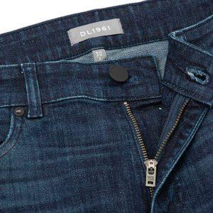 Jeans hunter skinny generation