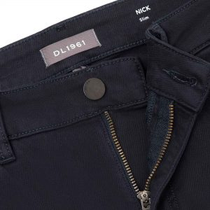 Jeans nick slim depths