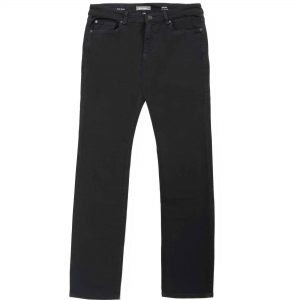 Jeans russell slim straight depths