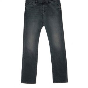 Jeans russell slim straight mechanic