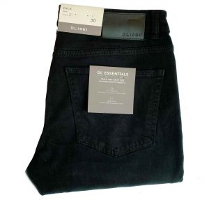 JEANS SLIM PITCH