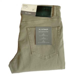 JEANS SLIM STRAIGHT FAIRVIEW
